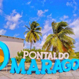 Daytour Maragogi/AL