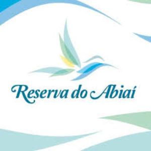 Reserva do Abiaí | PB