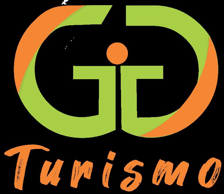 Grande Dia Turismo